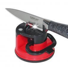 Точилка для ножей Knife Sharpener оптом