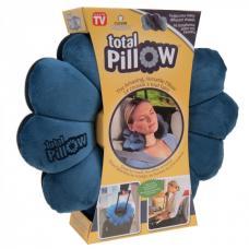 Подушка трансформер Total Pillow оптом