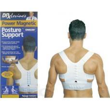 Корректор осанки Magnetic Posture Support оптом
