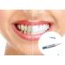 Карандаш для отбеливания зубов luxury white оптом
