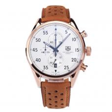 Часы Tag Heuer Carrera Space-Х оптом