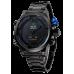 Часы Weide Sport Watch оптом