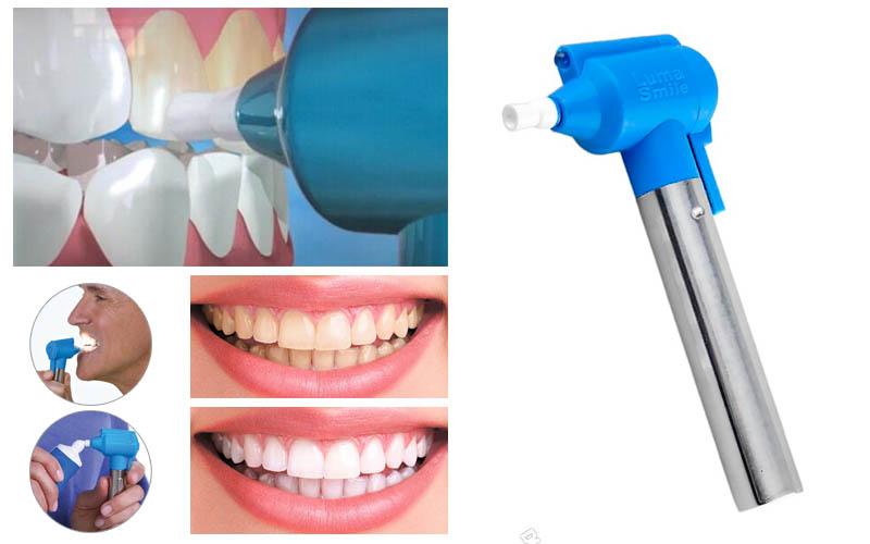 Отбеливание зубов бейонд цены
